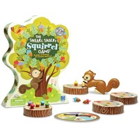 Eekhoorntjesboom spel Learning Resources