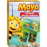 Maya de Bij Kwartet XL