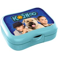Kosmoo Lunchbox