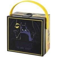 Lunchkoffer LEGO Batman Movie