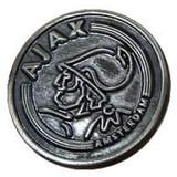 Pin ajax logo