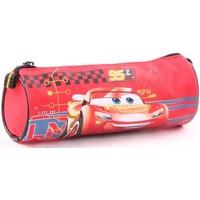 Etui Cars 3 Racing 7x20x7 cm