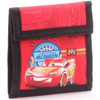 Portemonnee Cars 3 Racing 10x10x cm