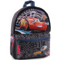 Rugzak Cars 3 Fast Lightning 31x23x9 cm