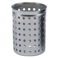 SIGG Accessoire Tea Filter 0.3- 0.5 L
