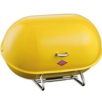 Wesco Single Breadboy Lemon Yellow