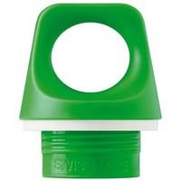 SIGG Schroefdop Eco groen