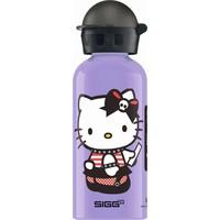 SIGG Drinkfles Special Hello Kitty Goth Math 0.4 L