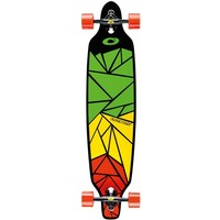 Longboard Osprey drop Shapes 99 cm/ABEC9