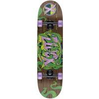 Skateboard Osprey/Xootz double Tentacle 79 cm/608z