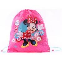 Zwemtas Minnie Mouse 44x37 cm
