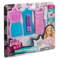 Mode ontwerpset Barbie