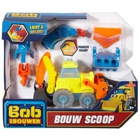 Build-it Scoop Bob de Bouwer