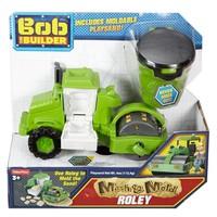 Bob de Bouwer Mash & Mold Speelzand