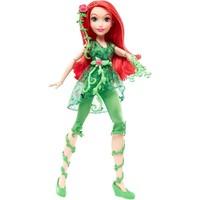 Poison Ivy DC Super Hero Girls