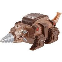 Die-cast voertuig Dinotrux