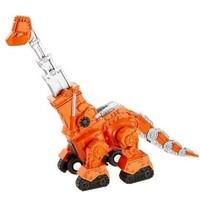 Pull & Go Dinotrux Skya