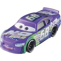 Die-cast auto Disney Cars 3 Parker