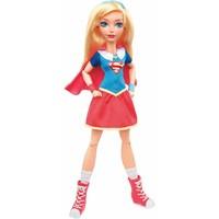 Supergirl DC Super Hero Girls