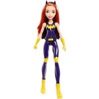 Batgirl DC Super Hero Girls