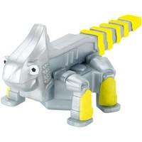 Reptool Rollers Dinotrux