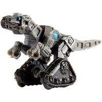 Reptool Rollers Dinotrux