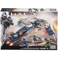 Phaeton gunship Mega Bloks: Halo