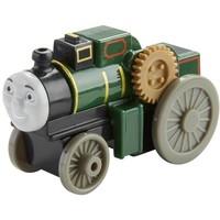 Die-cast voertuig small Thomas de Trein Adventures Trevor