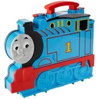 Adventures On-the-Go Playbox Thomas Adventures