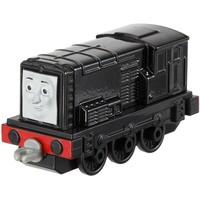 Die-cast voertuig small Thomas Adventures Diesel