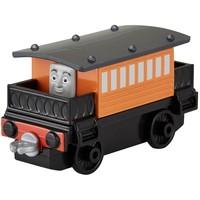 Die-cast voertuig small Thomas Adventures Henrietta