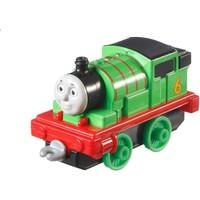 Die-cast voertuig small Thomas Adventures Percy