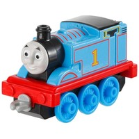 Die-cast voertuig small Thomas Adventures Thomas