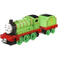 Die-cast voertuig large Thomas Adventures Henry