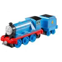 Die-cast voertuig large Thomas Adventures Gordon