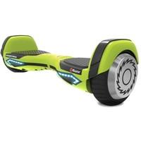 Razor Hovertrax 2.0 Hoverboard groen