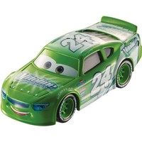 Die-cast auto Disney Cars 3 Brick