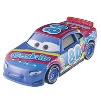 Die-cast auto Disney Cars 3 Rex