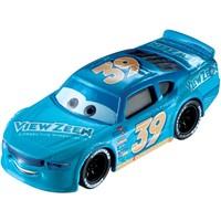 Die-cast auto Disney Cars 3 Buck