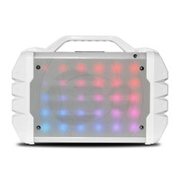 All-in-One Party Speaker iDance BLASTER200 wit