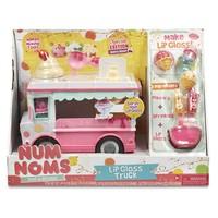 Lipgloss Truck Num Noms