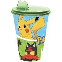 Pokemon Mok 430 ml