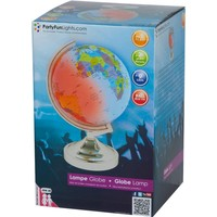 Globelamp LED Party FunLights 20 cm