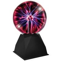 Plasma Lamp Party FunLights
