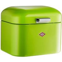 Wesco Super Grandy Lime Groen