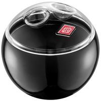 Wesco Miniball Zwart