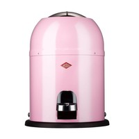 Wesco Single Master 9l Roze