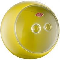 Wesco Spacy Ball Lemon Yellow
