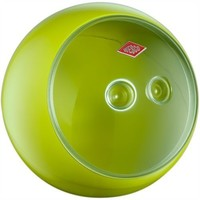 Wesco Spacy Ball Lime Groen