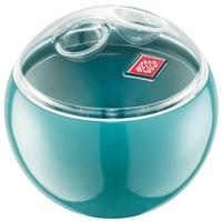 Wesco Miniball Turquoise